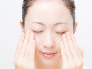 お肌を綺麗にしながら健康的に痩せる